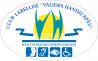 Logo Valides Handicapés